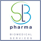 SLB pharma BIOMEDICAL SERVICES